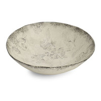 Giulietta Serving Bowl
