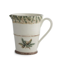 Foresta Pitcher