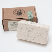 Captain Fawcett Gentlemen's Soap