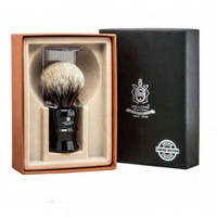 Vie-Long Shaving Brush (Limited Edition)