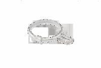 Mignon Faget - Petit Rabbit Bracelet