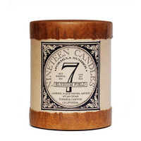 19 Candles - #7 Elysium Field Candle