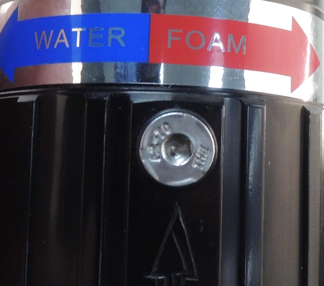 eductor-in-foam-setting-close-up.jpg