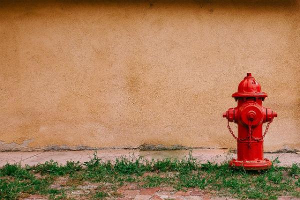 fire-hydrant-947324-1280-resized.jpg