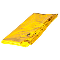 "Short (30"") cover, Yellow/Black MODEL #CS472"