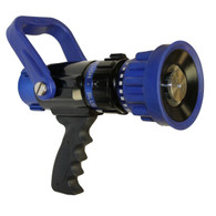 "95 - 200 GPM 1 1/2"" Select Gallonage nozzle"