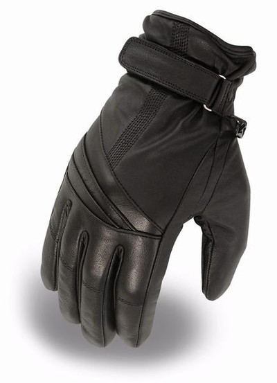 Women's waterproof  gloves