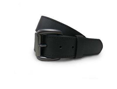 men money belt