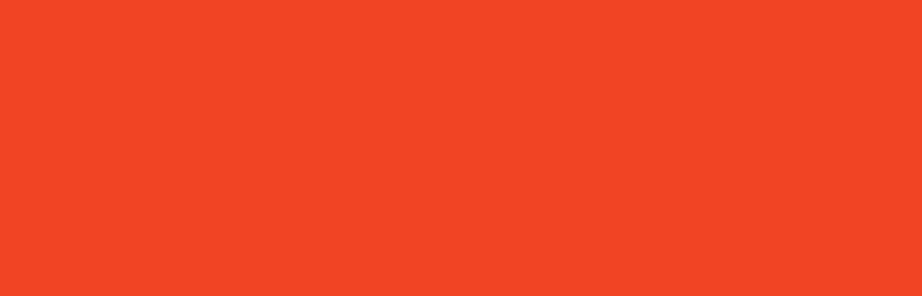 5072-createx-illustration-colors-opaque-red-orange.jpg