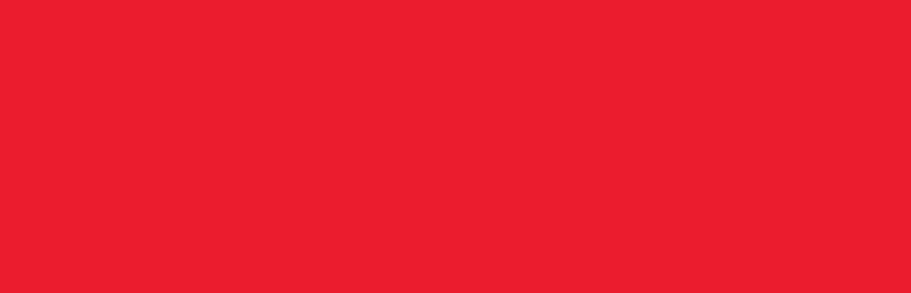 5073-createx-illustration-colors-opaque-red.jpg
