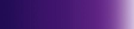 5102-violet.jpg