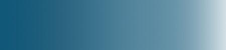 5105-caribbean-blue.jpg