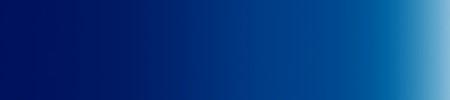 5107-ultramarine-blue.jpg