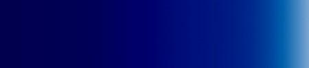 5108-deep-blue.jpg