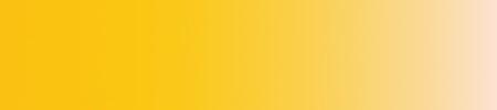 5113-sunrise-yellow.jpg