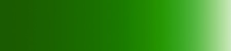 5115-leaf-green.jpg