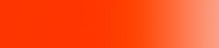 5118-sunset-red.jpg