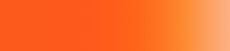 5119-orange.jpg