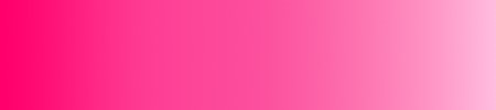 5121-flamingo-pink.jpg