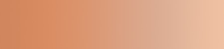 5125-peach.jpg