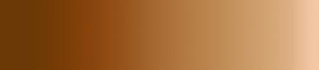 5127-light-brown.jpg