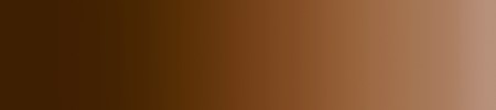 5128-dark-brown.jpg