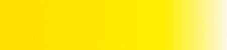 5133-canary-yellow.jpg