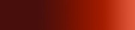 5136-red-oxide.jpg