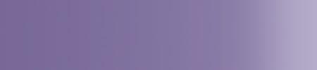 5203-lilac.jpg