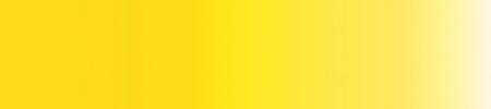 5204-yellow.jpg