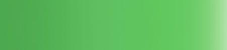 5205-light-green.jpg