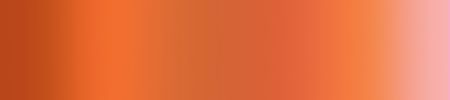 5306-copper.jpg