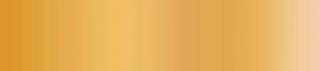 5307-satin-gold.jpg