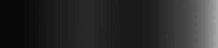 5315-black.jpg