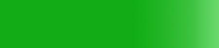 5404-green.jpg