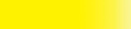 5405-yellow.jpg