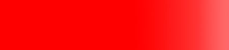 5408-red.jpg