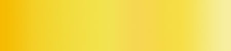 5503-yellow.jpg