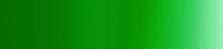5507-green.jpg