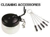 cleaning-400x296-200x148-.jpg