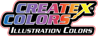 createx-illustration-colors-logo.png