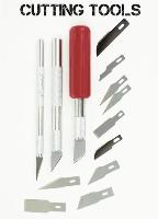knives-144x200-.jpg