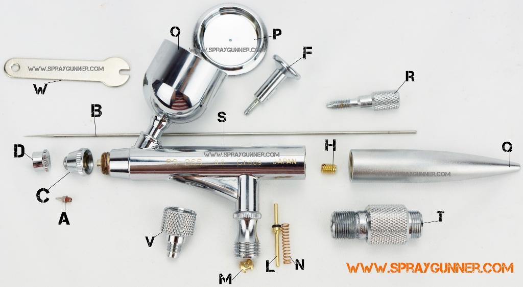 mr-hobby-airbrush-parts-gsi-creos-ps265-parts-at-spraygunner-1024x561-.jpg