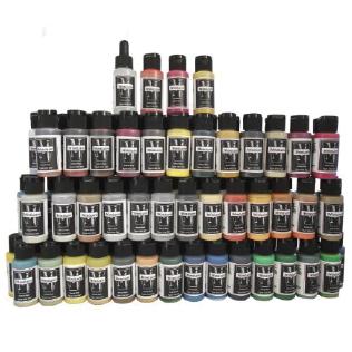 Paint Sets