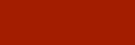 w012-red-oxide-on-white.jpg