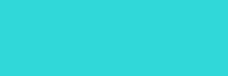 w019-fluorescent-aqua-on-white.jpg