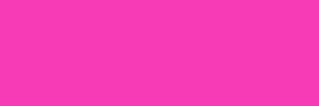 w021-fluorescent-raspberry-on-white.jpg