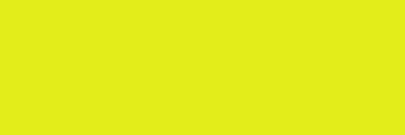 w024-fluorescent-yellow-on-white.jpg