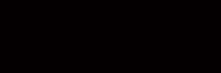 w031-jet-black-on-blackjpg.jpg