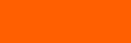 w054-detail-orange-on-white.jpg